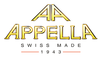 Appella_1