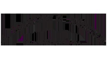 logo-a-lange-and-sohne