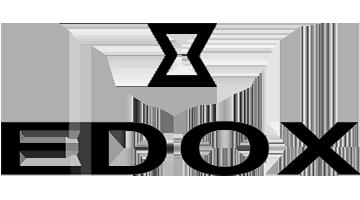 logo-edox